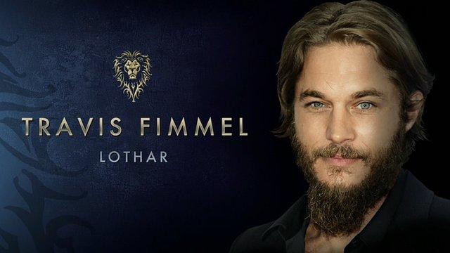 Travis-Fimmel-Lothar