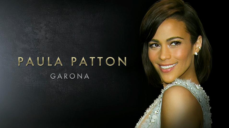 Warcraft-Movie-Paula-Patton