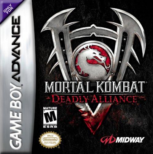 Deadly-Alliance-GBA