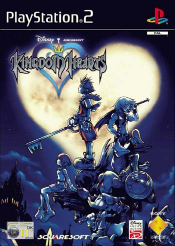 Kingdom-Hearts-PAL-Box-Art