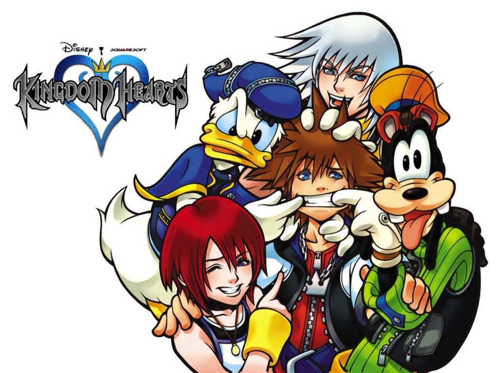 Kingdom-Hearts-PS2