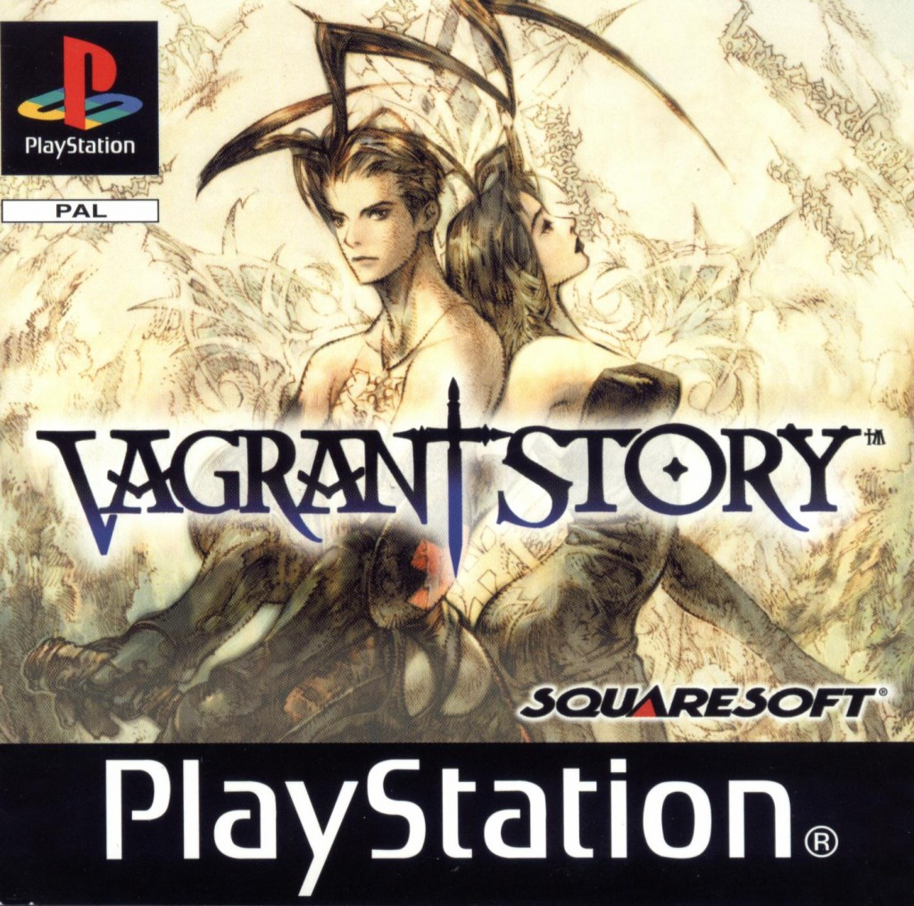 Vagrant-Story-Box-Art