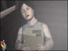 Silent-Hill-PSX