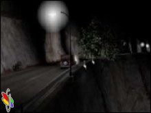 Silent-Hill-PSOne