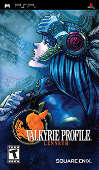 Valkyrie_Profile_Lenneth