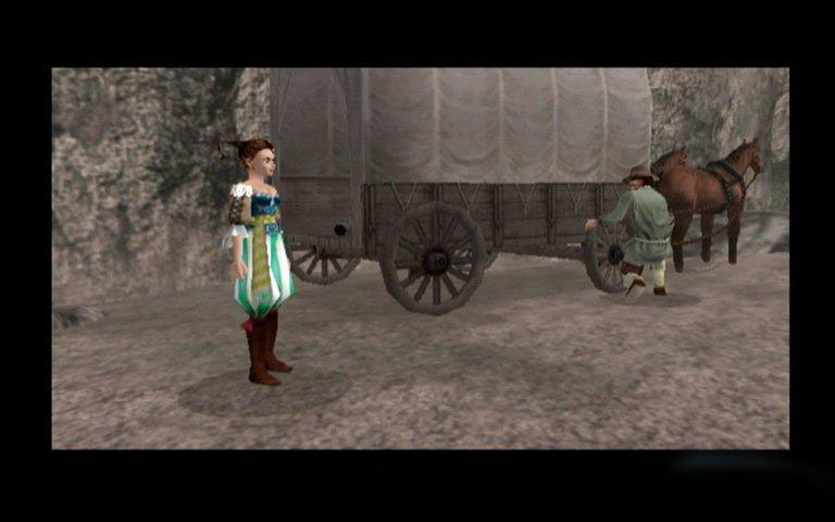 17819-sword-of-the-berserk-guts-rage-dreamcast-screenshot-ritas