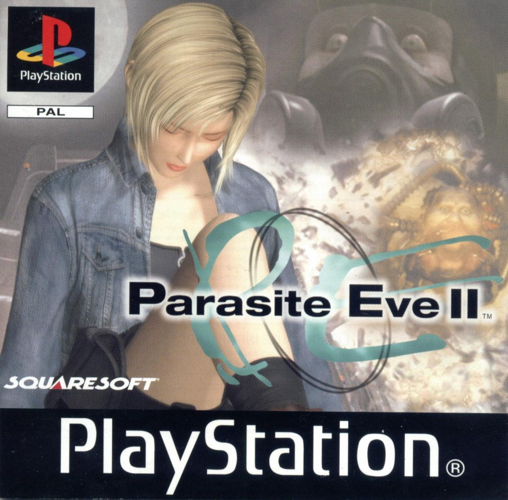 52625-Parasite_Eve_II_(E)_(Disc_1)-1