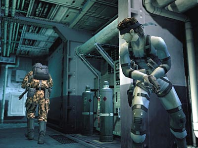 Metal_Gear_Solid_2