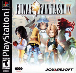 Final-Fantasy-IX-Box-Art