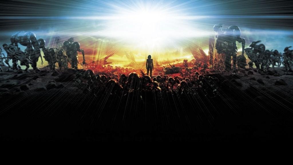 Final-fantasy-Movie