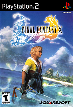 Final-Fantasy-X-Box-Art