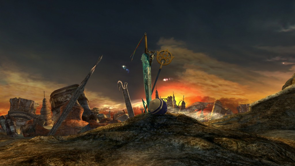 Final-Fantasy-X-Opening