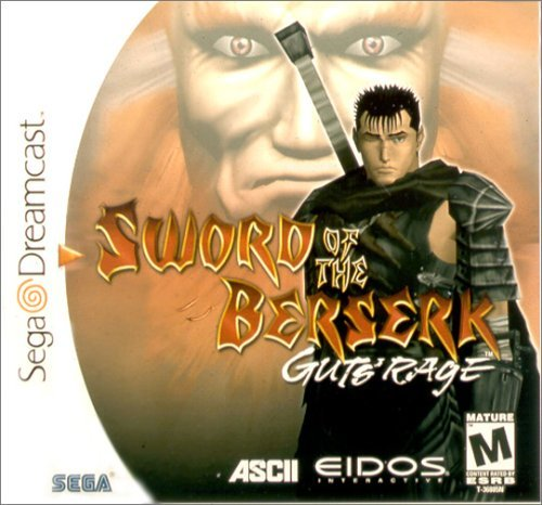 Sword_of_the_Berserk_Guts'_Rage