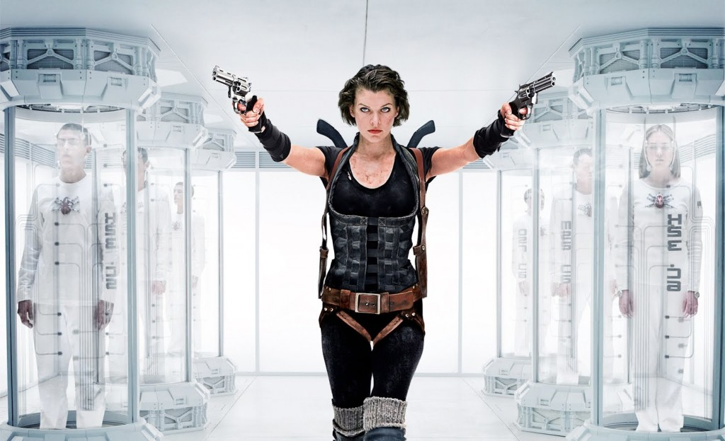 resident-evil-afterlife-resident-evil-6-to-be-the-last-so-what-re-you-wishing-for