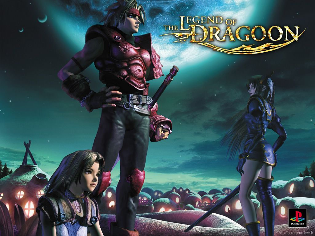 Legend_of_Dragoon,_The_(USA)