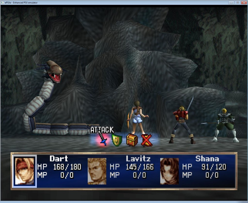 Legend-of-Dragoon-PSOne