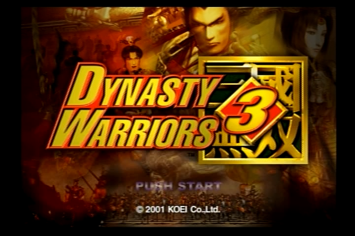 Dynasty_Warriors_3_Title