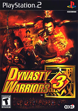 Dynasty_Warriors_3_Cover