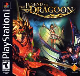 Legend_of_Dragoon_Box_Art