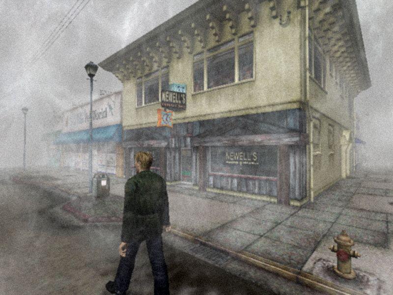 Silent-Hill-2-City