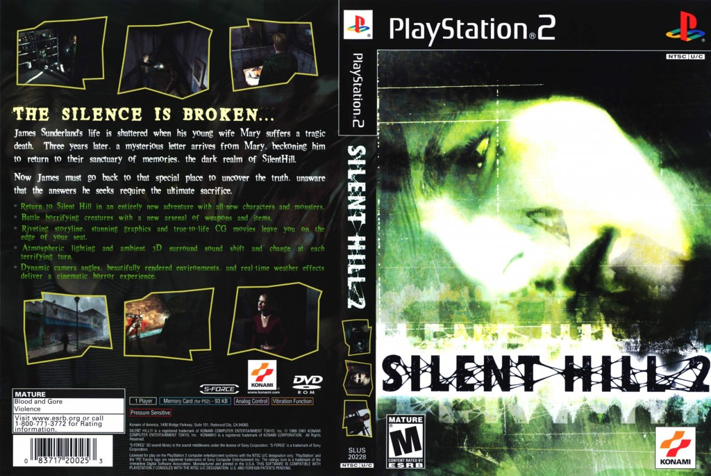 Silent-Hill-2-PS2-Box-Art