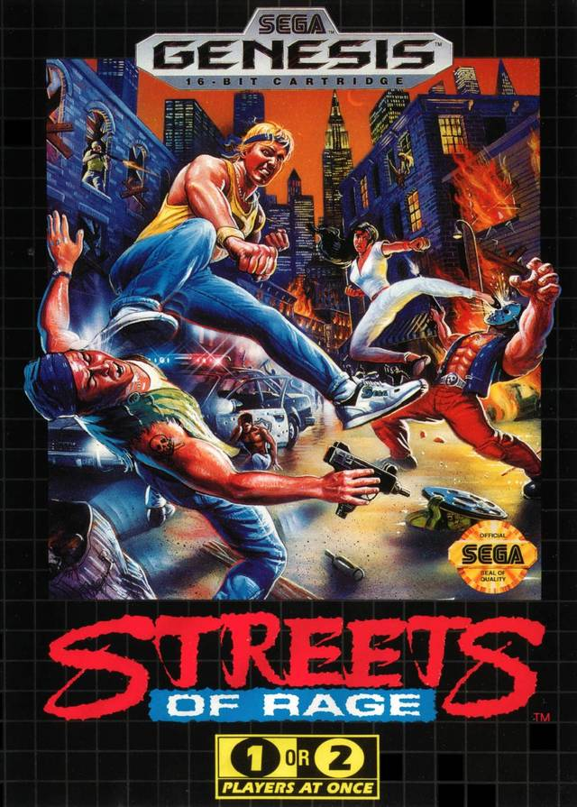 Streets-of-Rage-Box-Art
