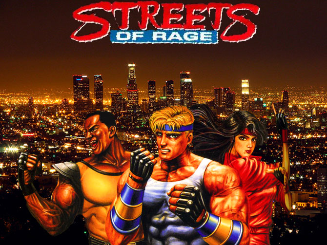 streets-of-rage-1