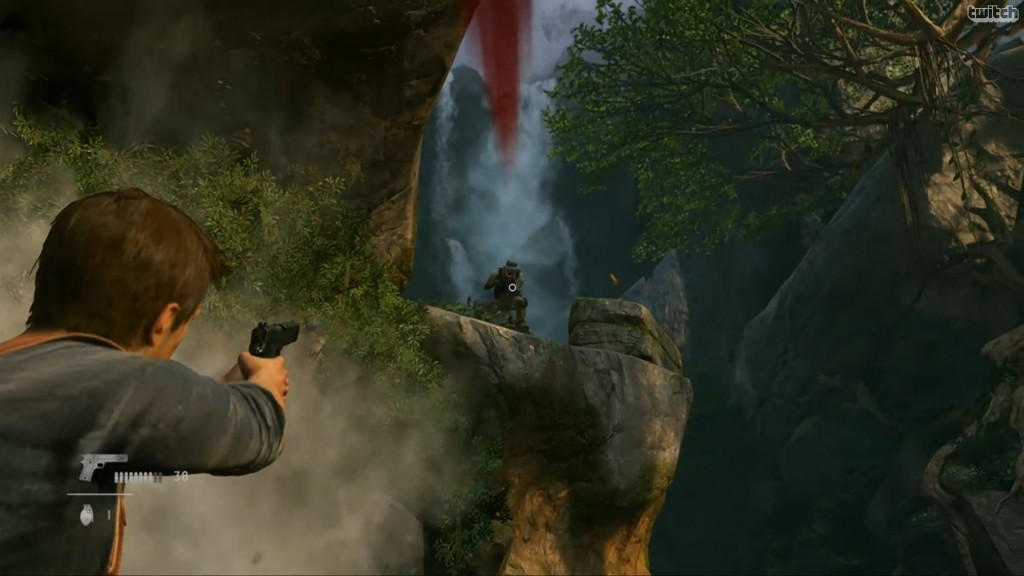 Uncharted-Screens-4