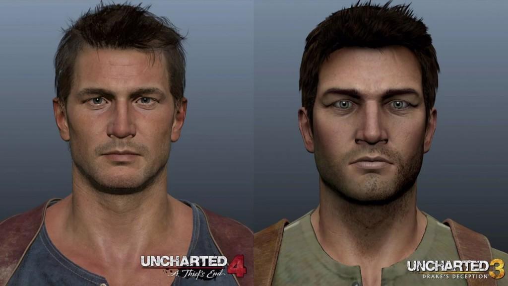 Uncharted_4_8