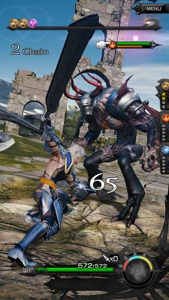 Mevius-Final-Fantasy-3