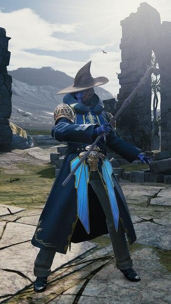 Mevius-Final-Fantasy-4