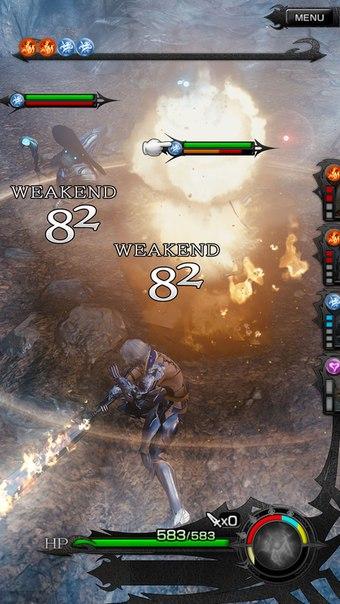 Mevius-Final-Fantasy-6