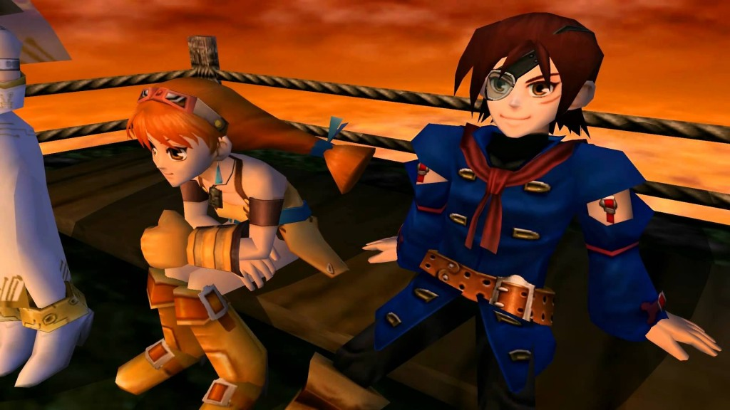 skies_of_arcadia