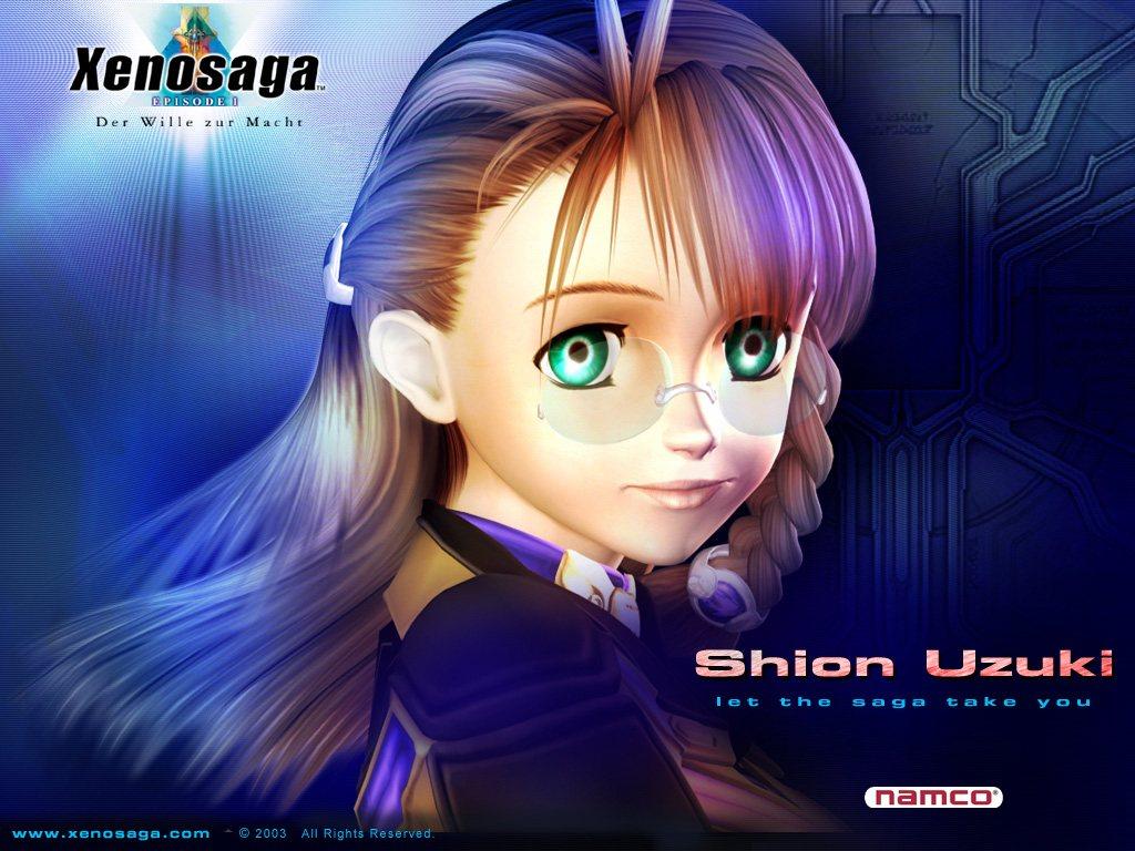 Shion-Uzuki