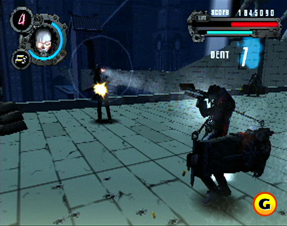 443084-ps2gungrave_001
