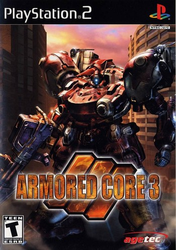 Armored_Core_3