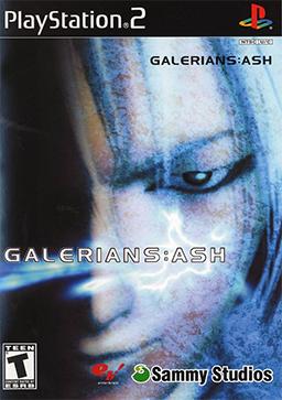 Galerians_-_Ash_Cove
