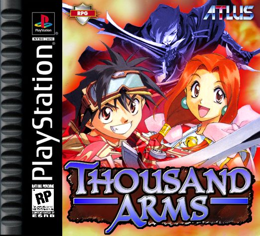 Thousand_Arms