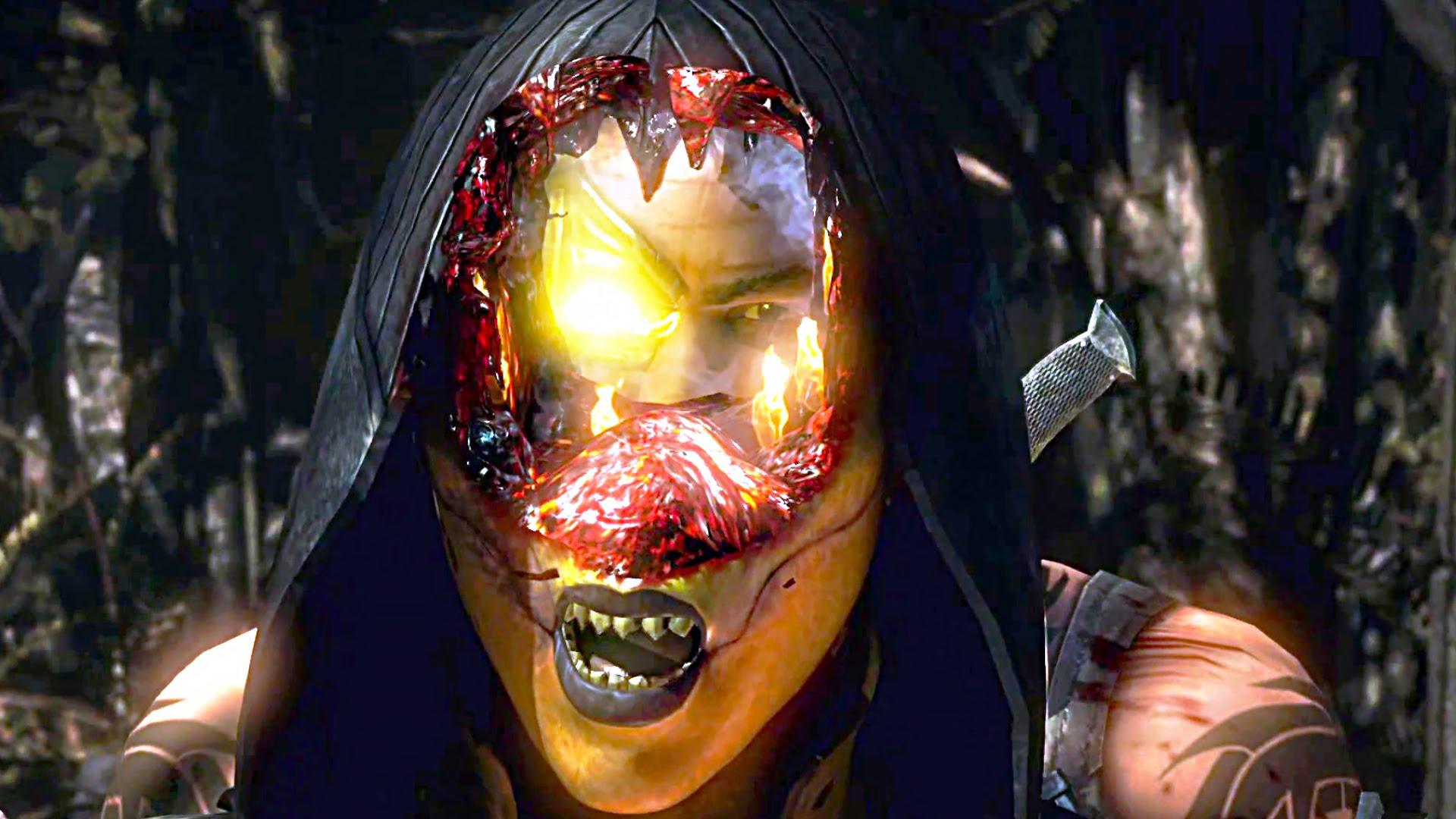 Fatality-Mortal-Kombat-X