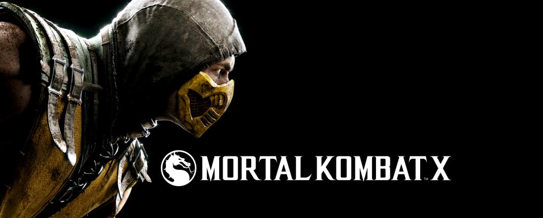 mortal-kombat-x-listing