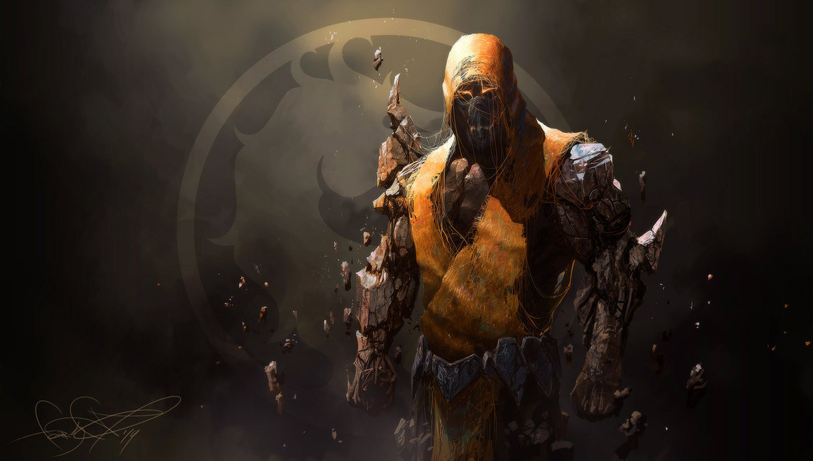 mortal_kombat_tremor_by_fear_sas-d7zxleh
