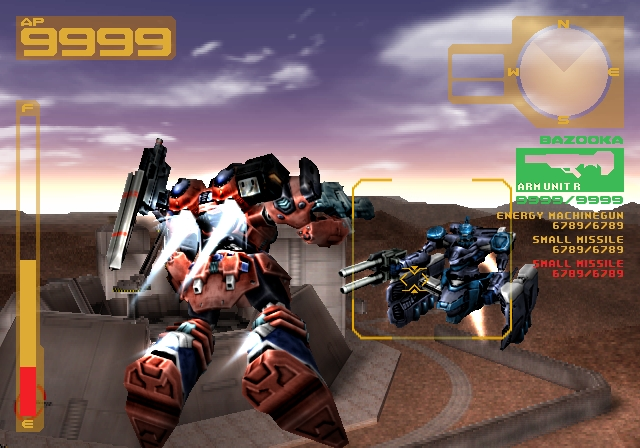 ps2_armored_core_2_0