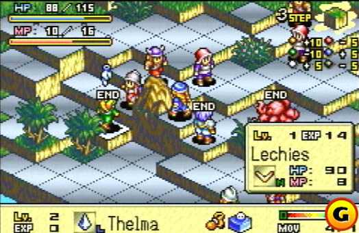 tactics-ogre-the-knight-of-lodis-image288318