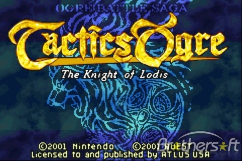 tactics_ogre_-_the_knight_of_lodis-165017-2