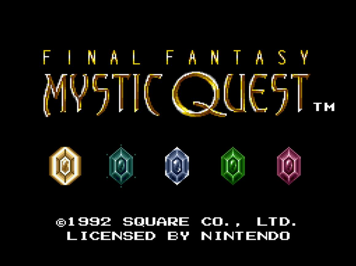 33723-Final_Fantasy_-_Mystic_Quest_(USA)-3