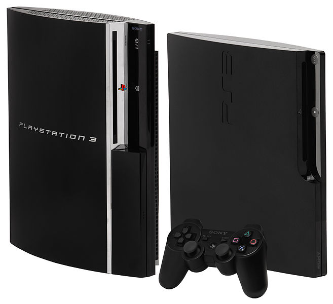 657px-PS3-Consoles-Set
