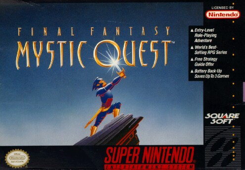 Final_Fantasy_Mystic_US_boxart