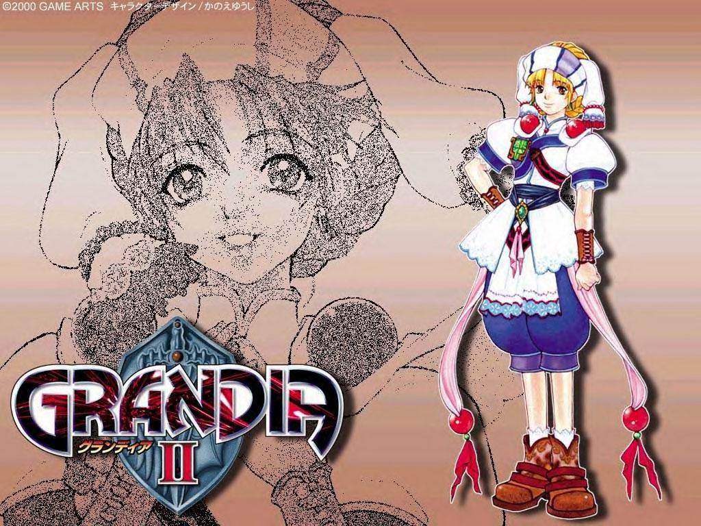 Grandia-2-image-grandia-2-36239574-1024-768