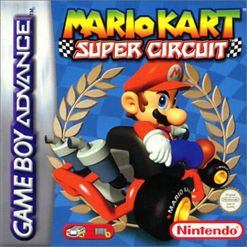 Mario_Kart_Super_Circuit_(EU)