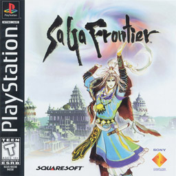 SaGa_Frontier_US_box_art